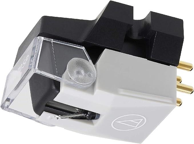 Amazon.com: Audio-Technica VM670SP - Cartucho de tinta ...