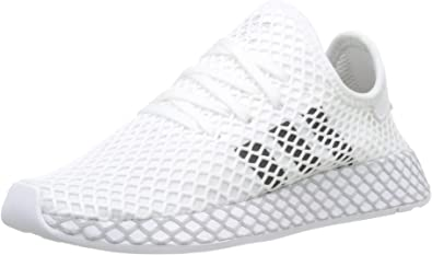 adidas deerupt originals
