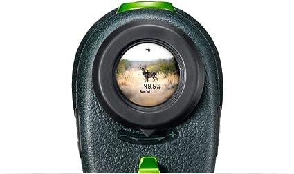 Nikon 16211 product image 2