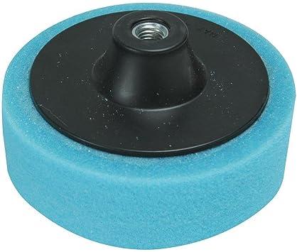 Silverline espuma almohadilla de soporte de poliuretano Automotive ...