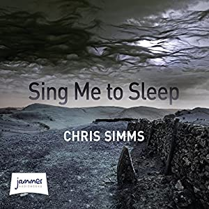 Sing Me to Sleep Audiobook