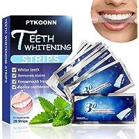 Blanqueador de Dientes,Blanqueamiento de dientes,Blanqueador Dental,eficaz contra la