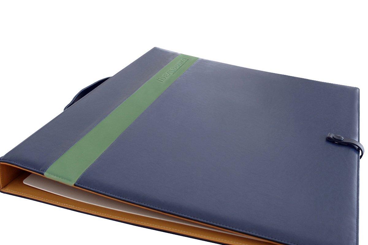 Amazon.com: ideaboard – Pizarra portátil para su computadora ...
