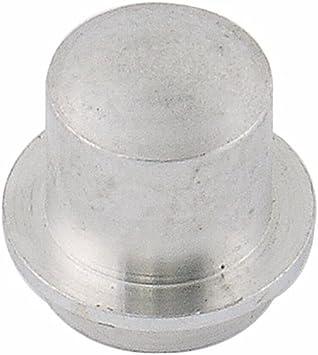 Ls1 10Deg W//8Mm Valve COMP Cams 632-1 Super Bead Lock