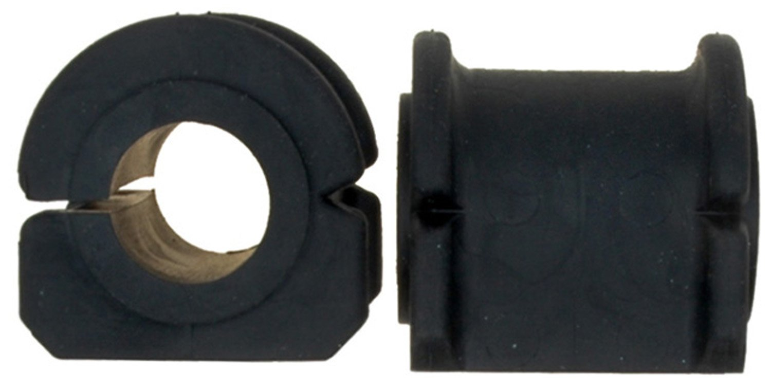 ACDelco 45G1675 Professional Rear Suspension Stabilizer Bar Bushing
