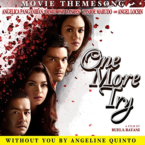 Higher Love By Angeline Quinto On Amazon Music - Amazoncom-9998