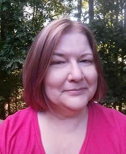 Julie R. Tucker