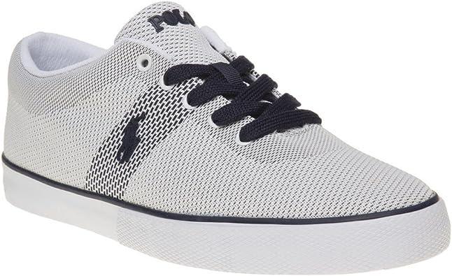 Polo Ralph Lauren - Zapatillas de Skateboarding para Hombre ...