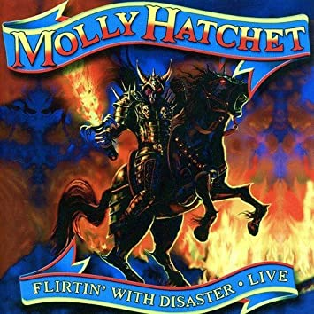 flirting with disaster molly hatchetwith disaster video clips full show