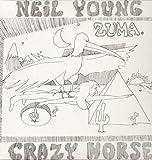 Neil Young (Vinyl)