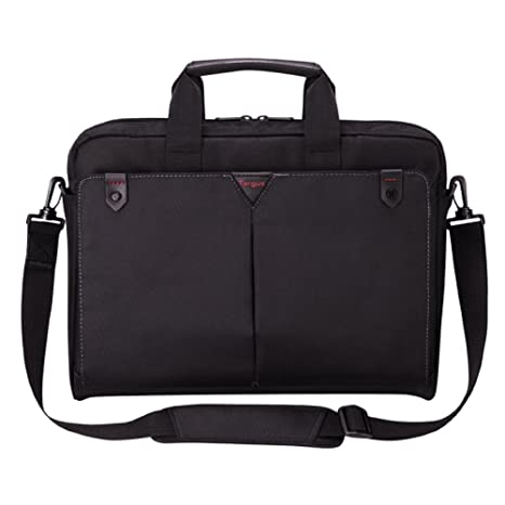 Targus CN514AP-70 14-inch Classic Top Load Backpack - Buy Targus CN514AP-70  14-inch Classic Top Load Backpack Online at Low Price in India - Amazon.in 86aae59d9c360