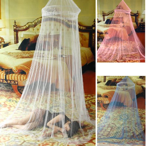 Price comparison for magicw diy flying mosquito insect net for Mosquito dunks amazon