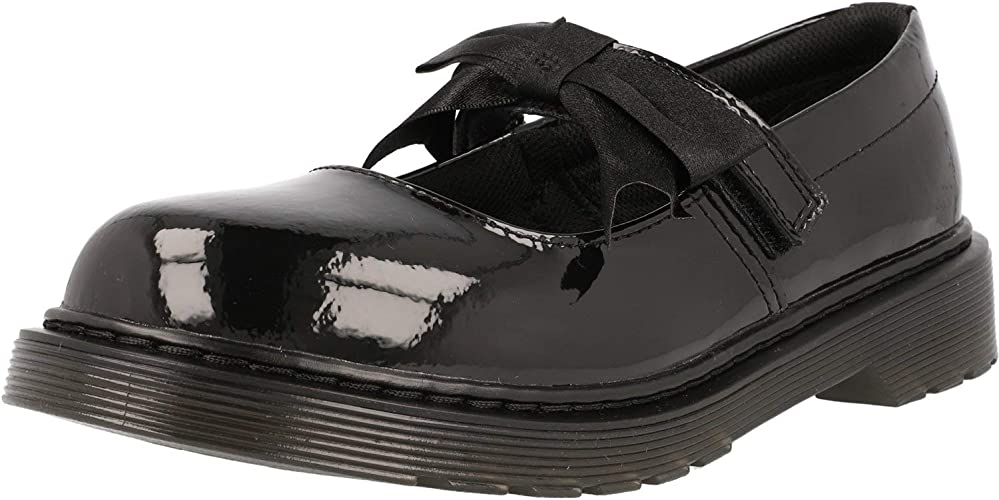 Mary Janes Fille Martens Maccy II Y Dr