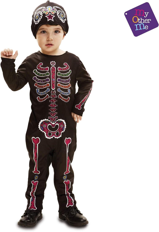 My Other Me - Día De Los Muertos Halloween Catrina Disfraz ...