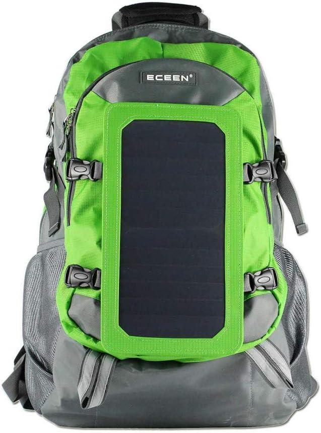 meilleur 2020 sac à dos solaire decathlon-test-panneau-eceen-voltaic-comparatif-achat-eceen-amazon