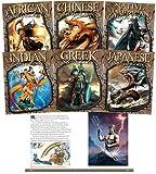 World of Mythology Set 1