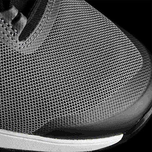 adidas Herren Terrex Agravic Speed Wanderstiefel, Grau (Grigio Grivis/Grivis/Azubas), 42 EU