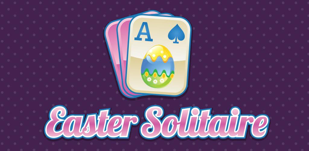 Solitario de Pascua – Solitario Spider, Freecell, Klondike