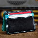 HOT!Mini Neutral Magic Wallet ,BeautyVan