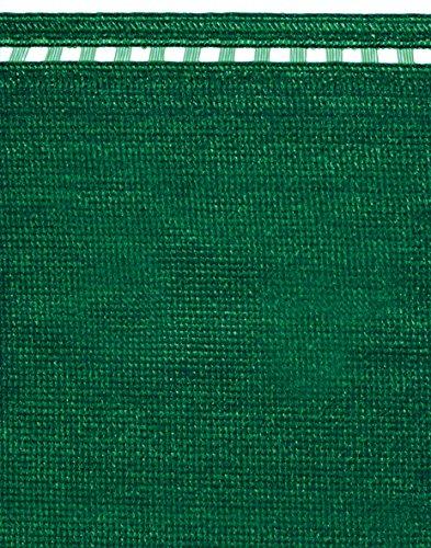 Tenax Netz Woven Bedeckung, Coimbra, grün, 5000x 0,1x 100cm,, 1a150190