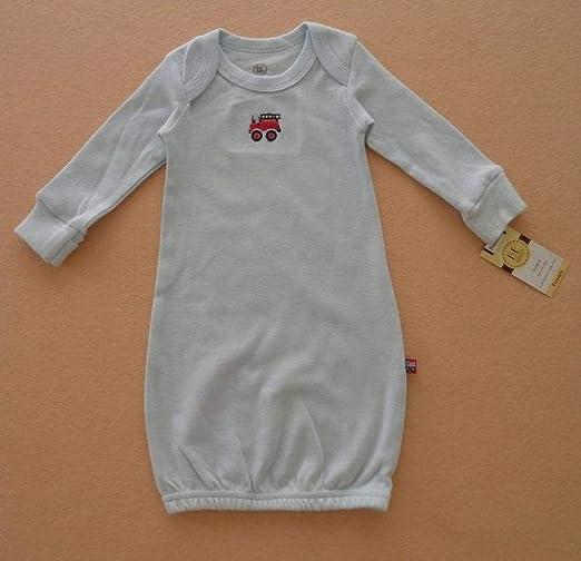 CAIYIXIONG Saco de Dormir para bebé Unisex 0-6 Meses Batas de ...