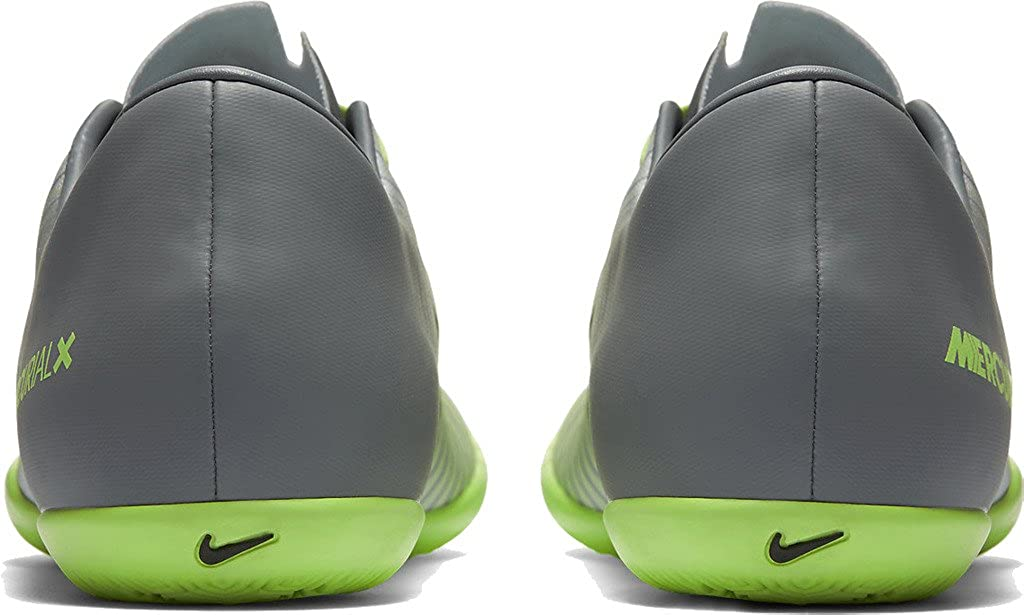 Nike MercurialX Victory VI IC Mens Soccer-Shoes 831966-003_10 - Pure Platinum/Black-Ghost Green