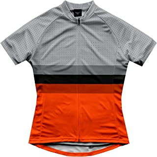 product image for Twin Six The Soloist Jersey - Women's