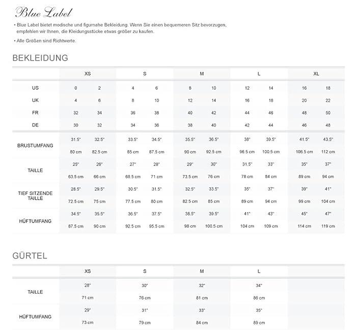 Ralph Lauren Damen Sweatjacke - Zwei-Reiter-Logo - Creme - Größe XL:  Amazon.de: Bekleidung