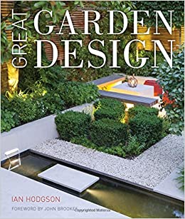 Great Garden Design Contemporary Inspiration for Outdoor Spaces