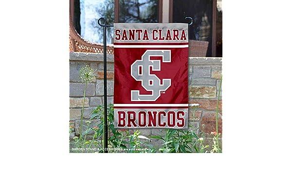 Desert Cactus Fayetteville State University FSU Broncos NCAA 100/% Polyester Indoor Outdoor 3 feet x 5 feet Flag