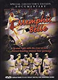 Memphis Belle (Documentary)