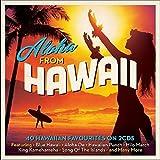 #6: Aloha From Hawaii-Various Artists