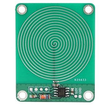 miayaya Cable de Audio con micr/ófono de Repuesto para SENNHEISER Momentum Over on-Ear Headphone