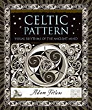Celtic Pattern, Adam Tetlow, 1620402572