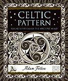 Celtic Pattern, Adam Tetlow, 1620402572