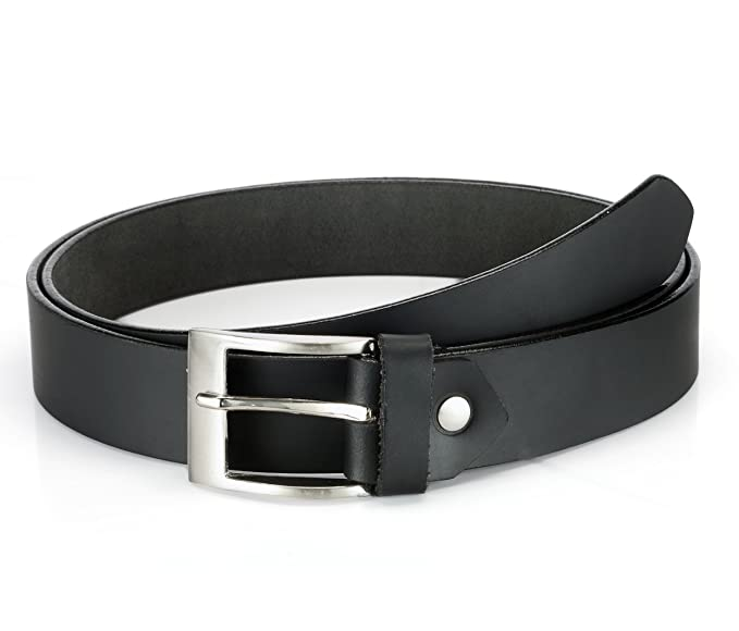38a03651a43 Rico Sordi Wallet Belt With Black aviator Sunglasses For Men (RSD704 WSGB)   Amazon.in  Clothing   Accessories
