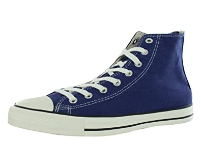 0d84cde9e7b4 Image Unavailable. Image not available for. Color  Converse Men s Chuck  Taylor Back Zip Hi Casual Sneakers from Finish Line