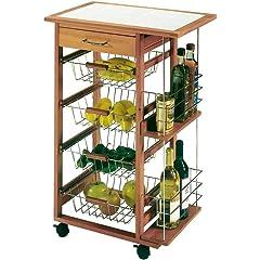 Muebles de cocina | Amazon.es