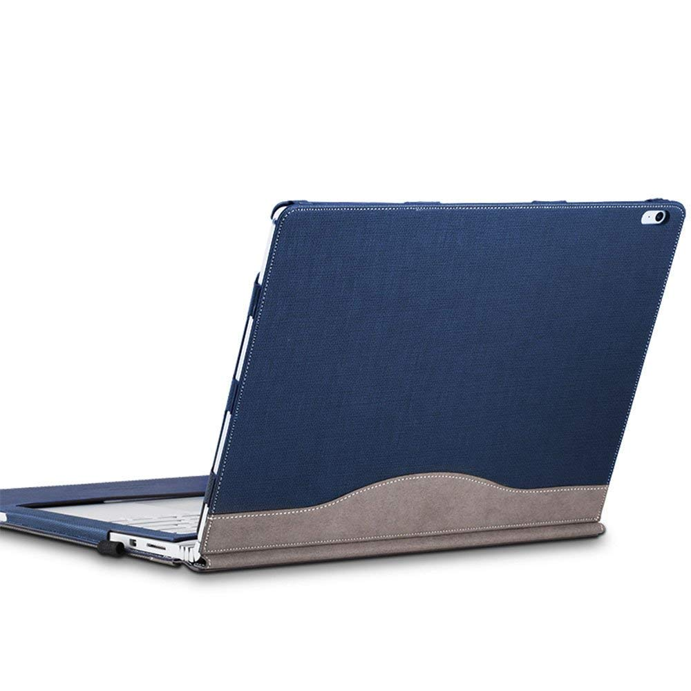 Cohokori Hülle für das Surface Book 2,Premium  Amazon.de  Computer   Zubehör 1abf152f900