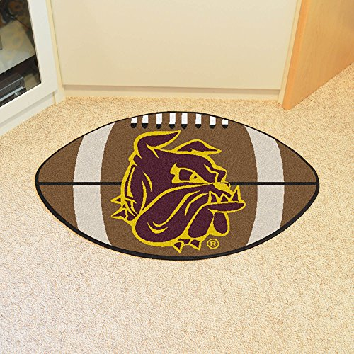 (Fan Mats 1414 UMD - University of Minnesota Duluth Bulldogs 20.5
