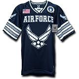 Rapiddominance Air Force Football Jersey