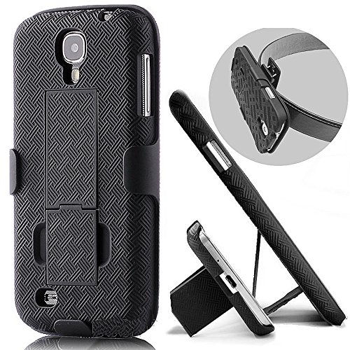 SQDeal Shell Holster Samsung Galaxy product image