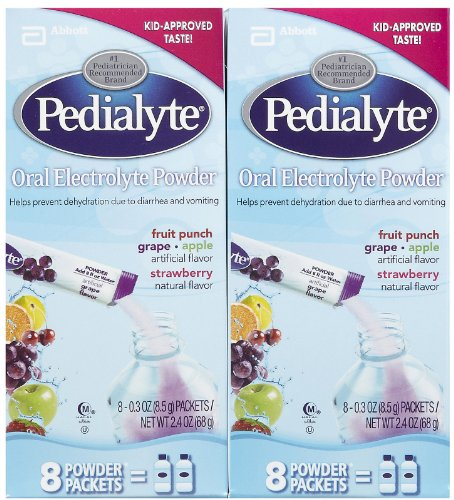 pedialyte-powder-packs-assorted-flavors-3-oz-16-ct-2-pk