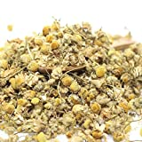 Tealyra - Egyptian Chamomile Tea - Pure Herbal - Best Reviews Guide