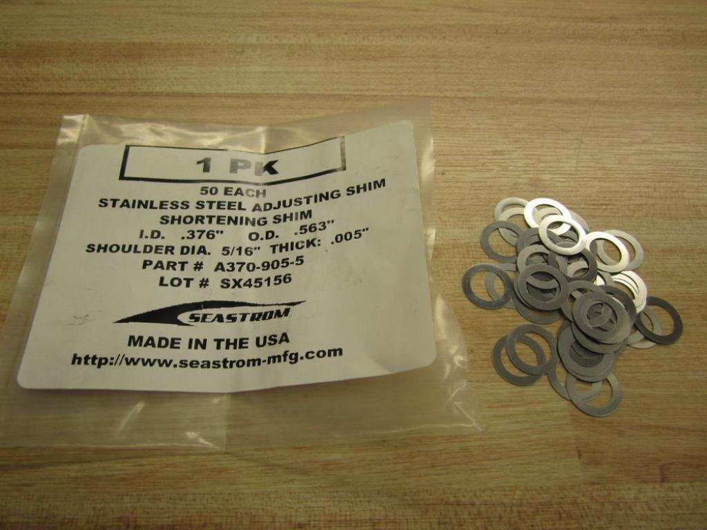 4-1//2-6-1//2 Pack of 10 Precision Brand Products Inc. 4-1//2-6-1//2 Pack of 10 Precision Brand B96HSPX 316 Stainless Steel Worm Gear Hose Clamp