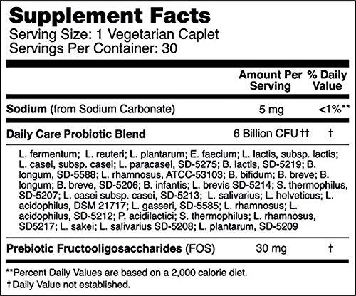 NatureWise-Daily-Care-Time-Release-Probiotics-100-More-Strains-and-20-More-Probiotics-per-Caplet-than-Leading-Brands-30-Strains-6-Billion-CFU-Shelf-Stable-Acid-Resistant