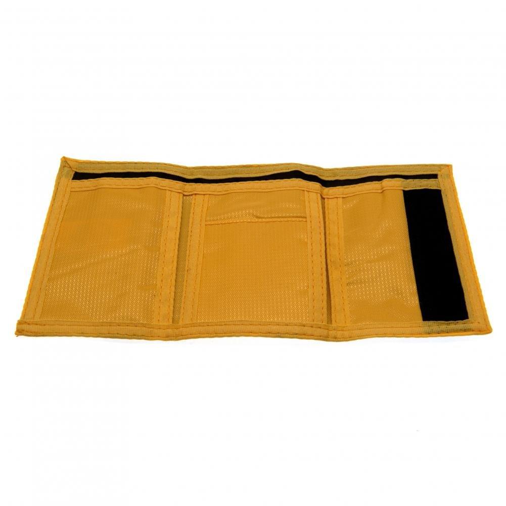 Pittsburgh Steelers Geldb/örse Geldtasche Portemonnaie Geldbeutel