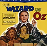 Wizard of Oz (OST)