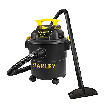 Stanley SL18115P Wet Dry Vacuum
