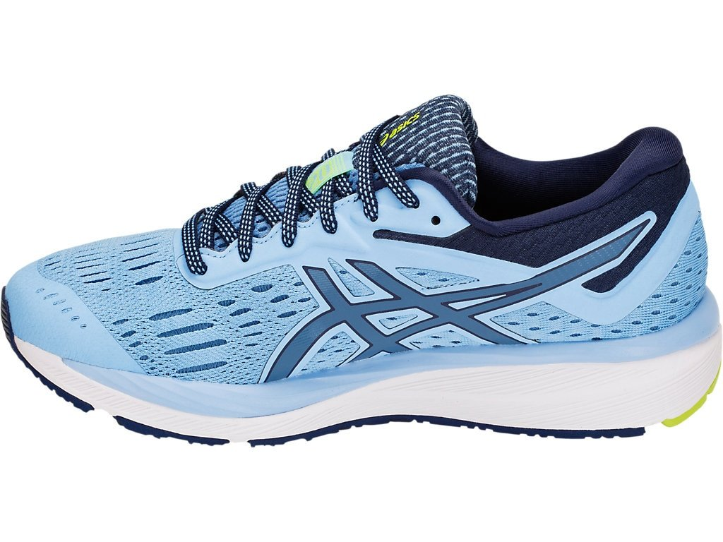 ASICS Women's Gel-Cumulus Running 20 Running Gel-Cumulus Shoes 1012A008 B07DX86321 Road Running 09ec3f